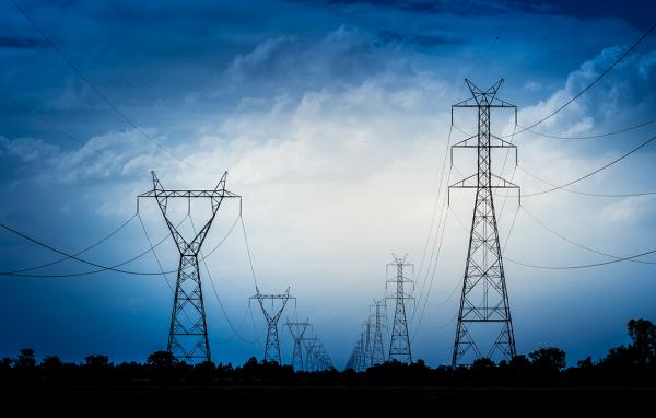 Power Distribution & Transmission