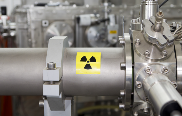 3 Nuclear 2021 Sectors Images 1200Pxw 731Pxh