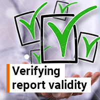 The basics to verifying validity of approved cables