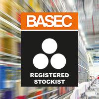 BASEC Extends its Market Surveillance by launching the STOCKIST SCHEME