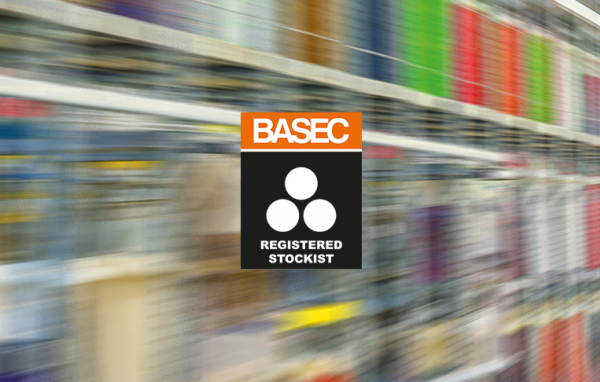 BASEC Extends its Market Surveillance by launching the STOCKIST SCHEME