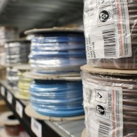 Provide More Technical Information on Cable Products advises BASEC