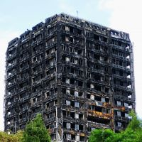Promoting good practices for cable products following the Grenfell Tower report