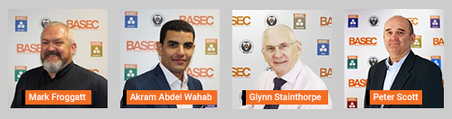 Meet The Tech Teamx4 500Pxw 132Pxh Overlay Technicalexperts