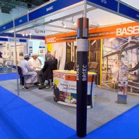 BASEC Advises Middle East Cable Manufacturers to Prepare for CPR at MEE