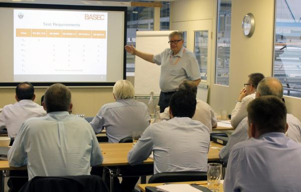 UKCA & CPR Training Courses