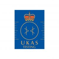 UKAS Awards BASEC ISO IEC 17025 Accreditation for its Cable Testing Laboratory
