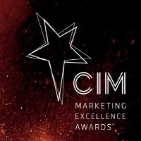 BASEC Shortlisted for the CIM Marketing Excellence Awards