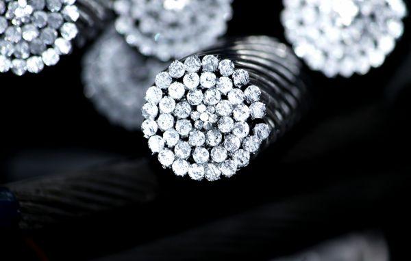 Conductors: Aluminium vs Copper