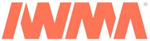 IWMA Logo