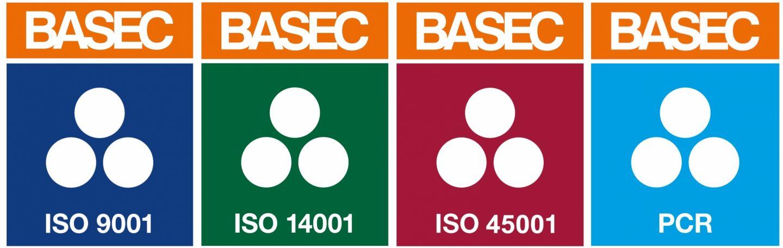4 Isos Banner Inc 45001 Hi Res