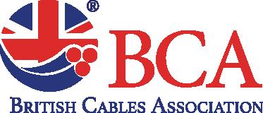 British Cables Association Logo