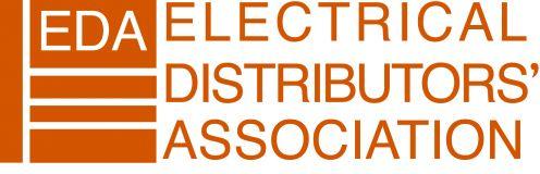 Electrical Distributors Association Logo