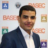 Akram Abdel Wahab