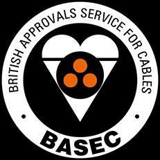 BASEC-roundal-resized.png