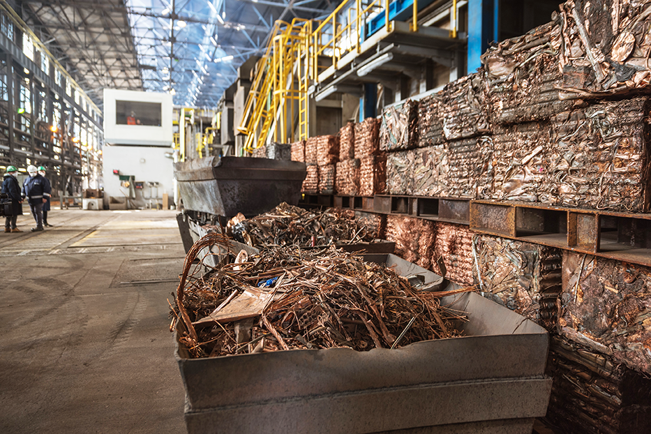 copper-scrap-for-recycling.png