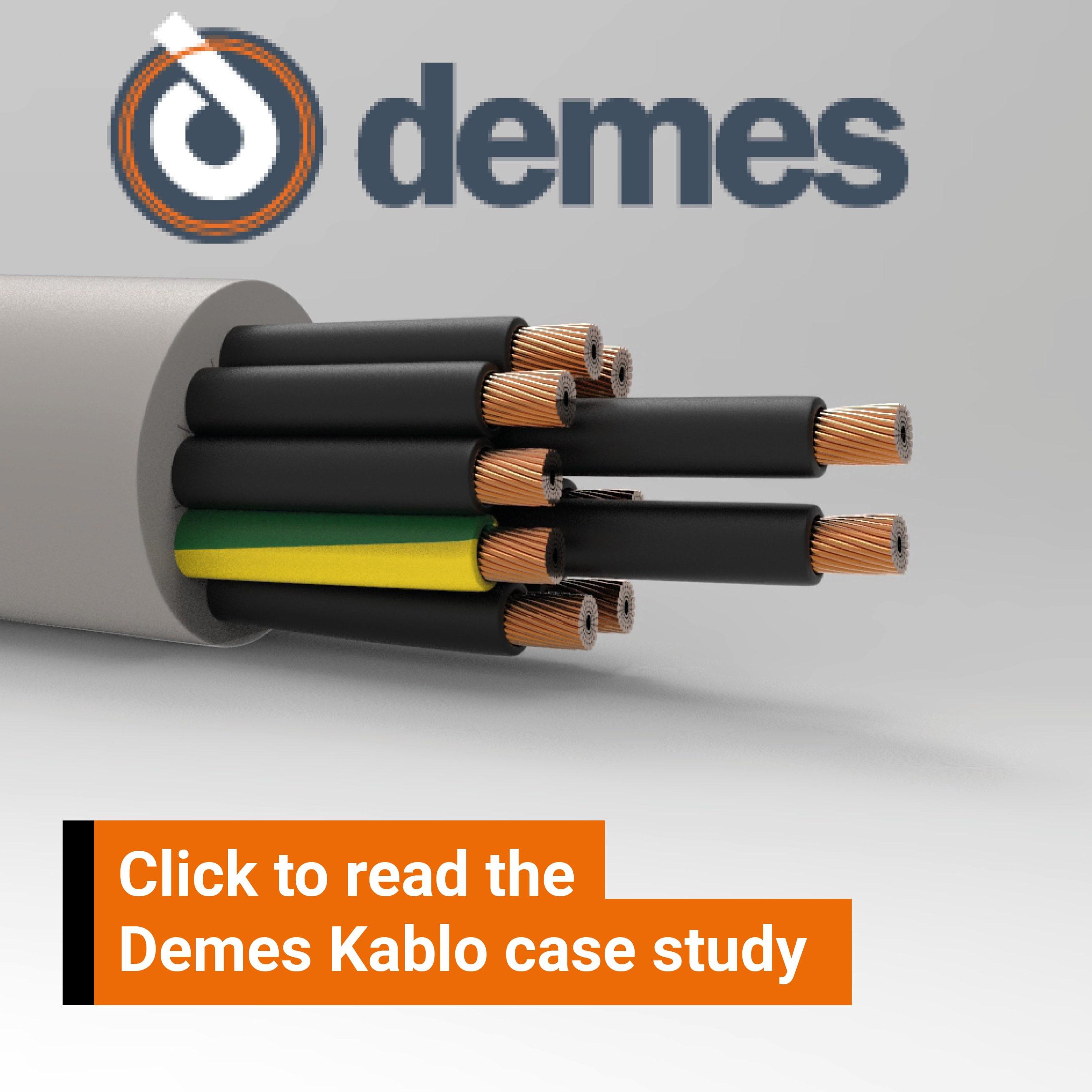 Demes-Kablo-case-study-web-page-imageV3
