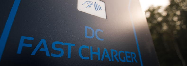 EV-fast-charger-789pxw_282pxh.jpg
