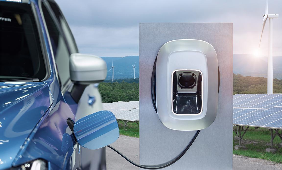 EV-power-car-charging--plug-in-72dpi.jpg