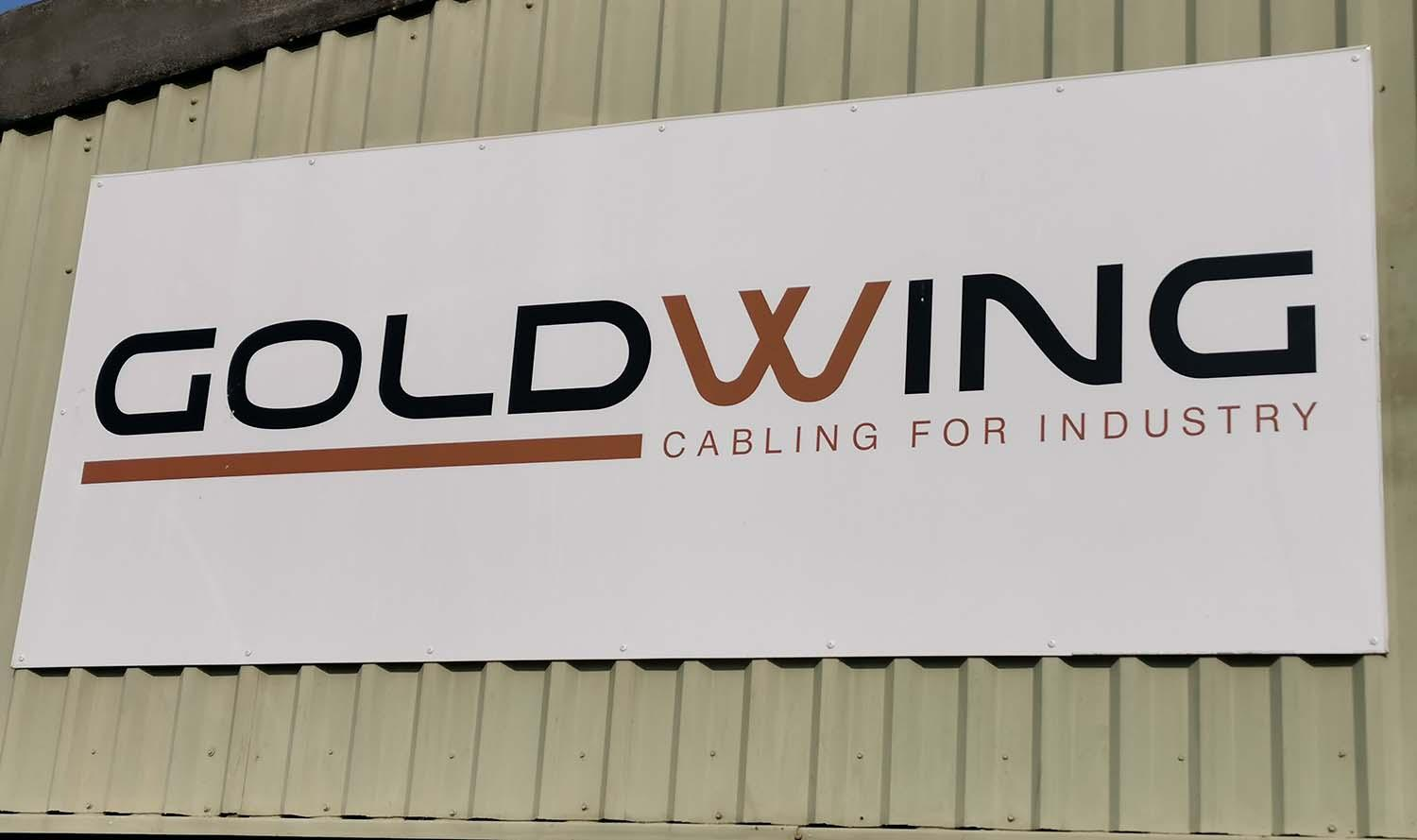 goldwing-cable-sign.jpg