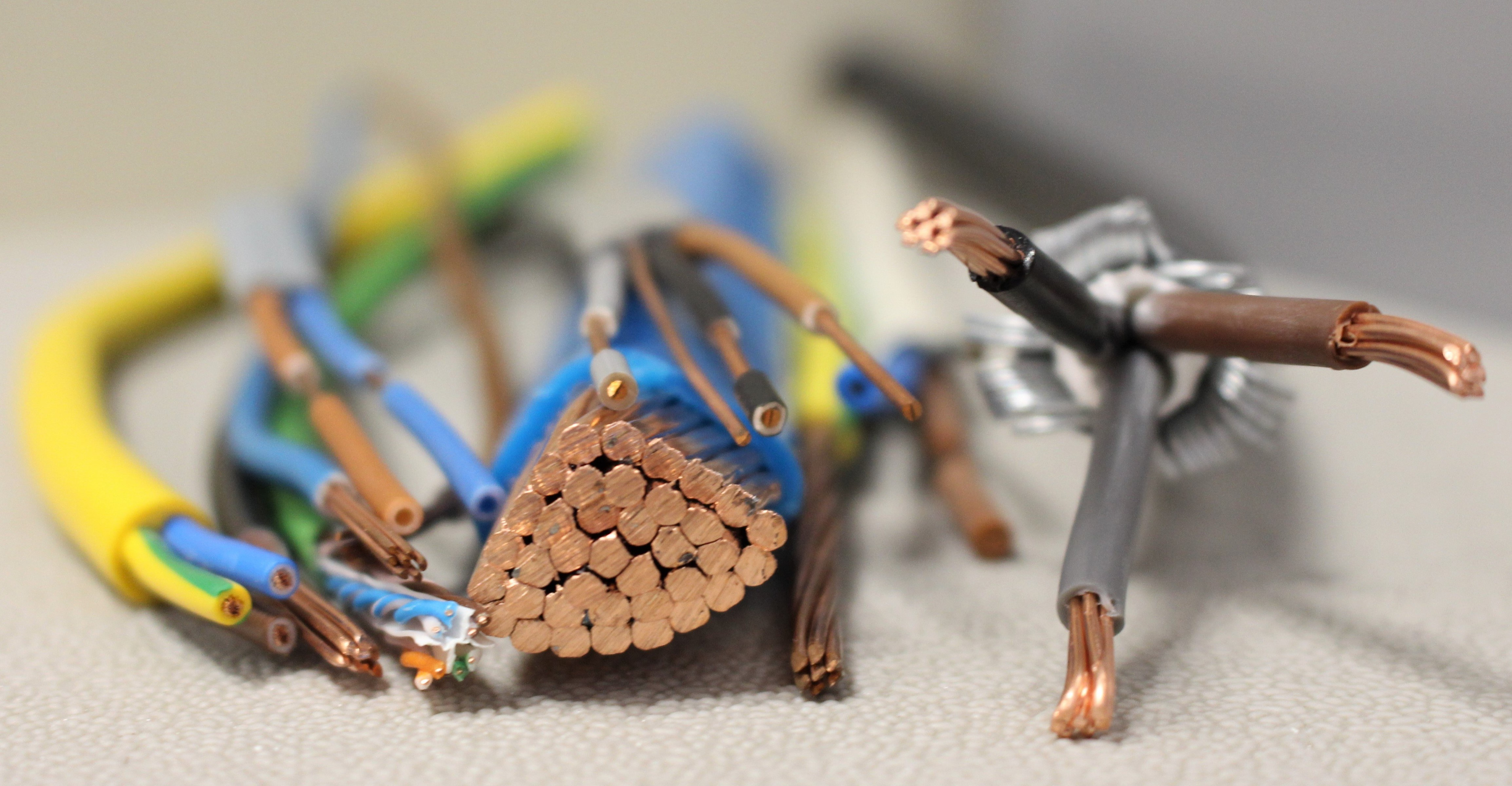 Selection-of-cables-edited.jpg