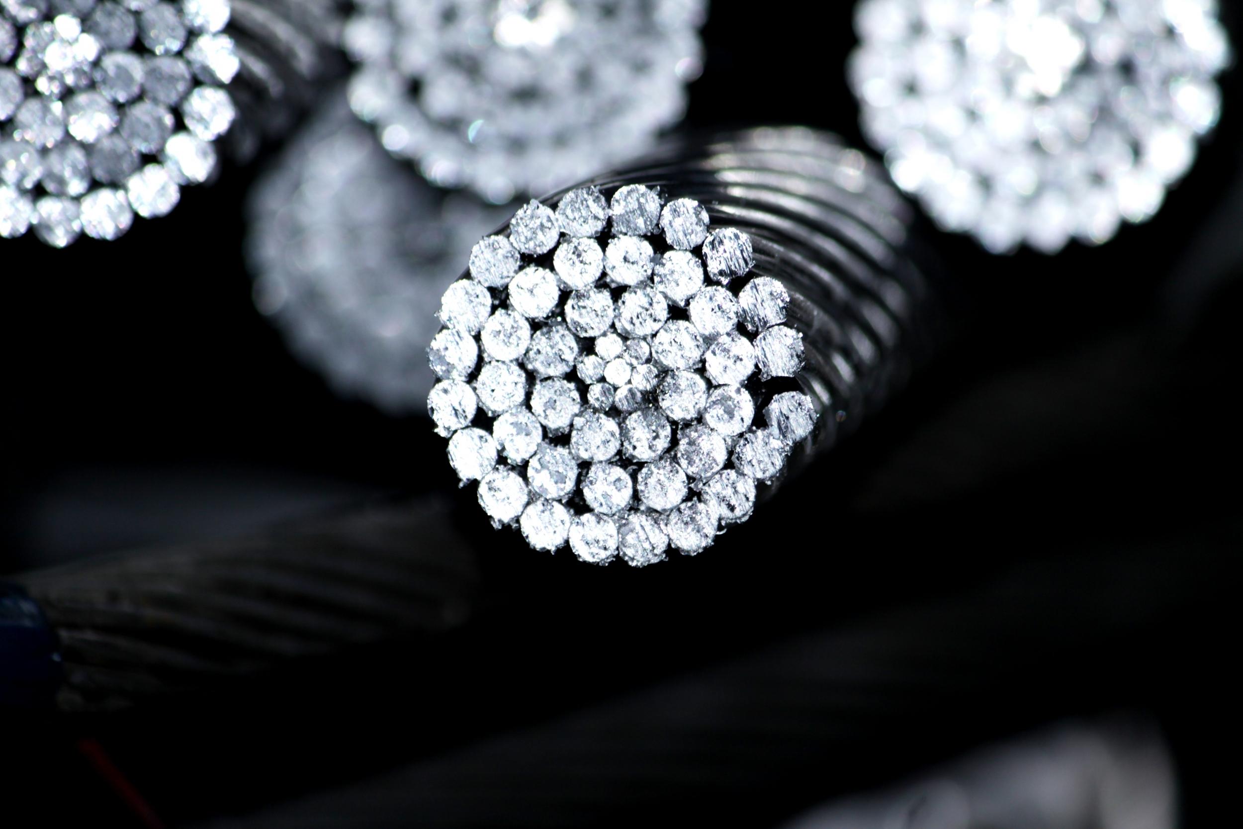 Aluminium-power-cable.jpg