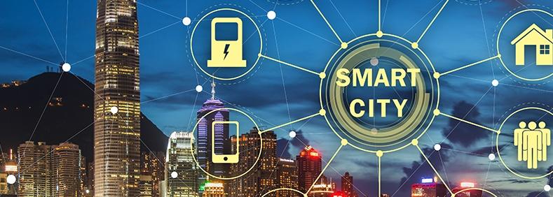 Smart-city-789pxw_282pxh.jpg