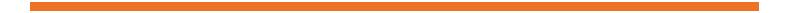 Speech_marks_4website-bottom-line.png