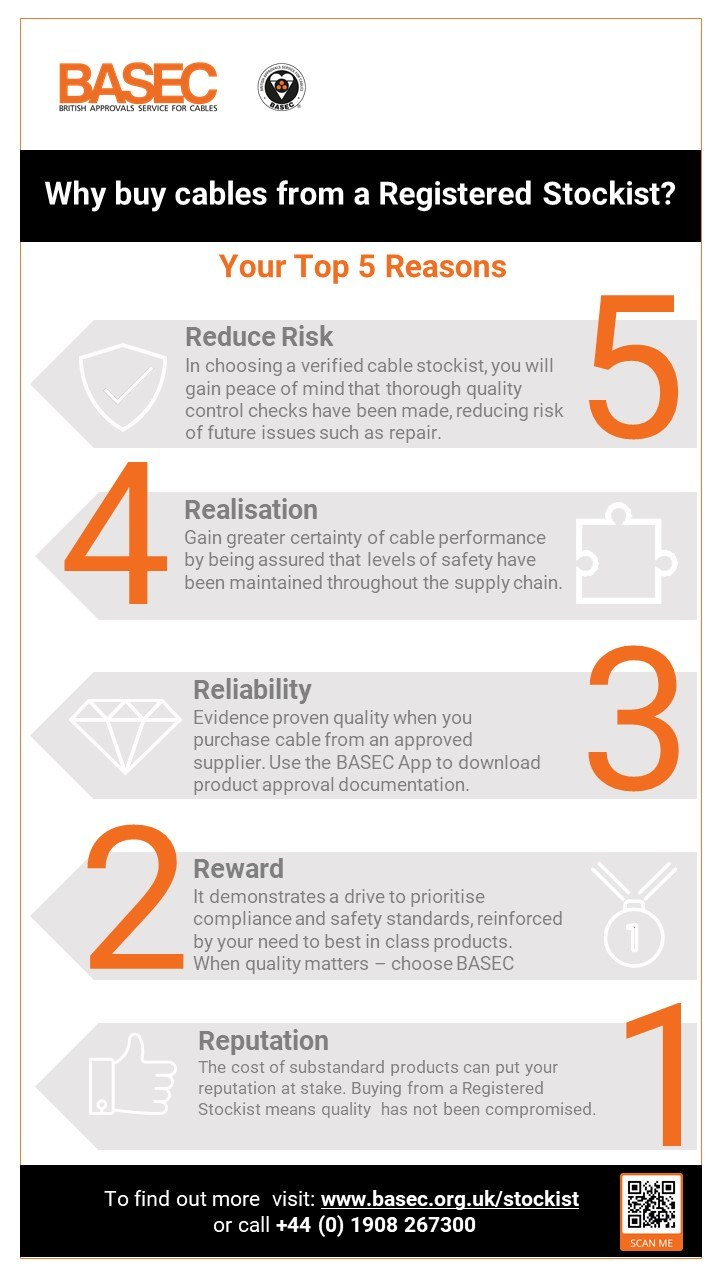 Top-5-reasons-to-become-a-registered-stockist-infographic-visual.jpg