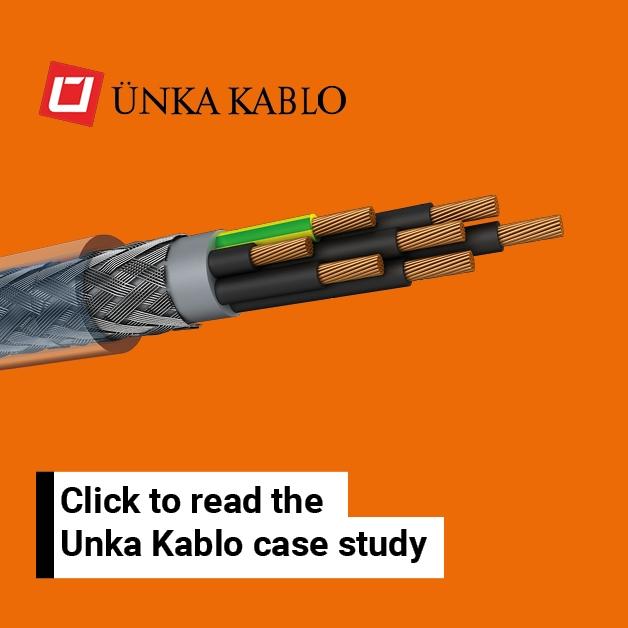 Unka-Kablo-case-study-web-page-imageV2.jpg