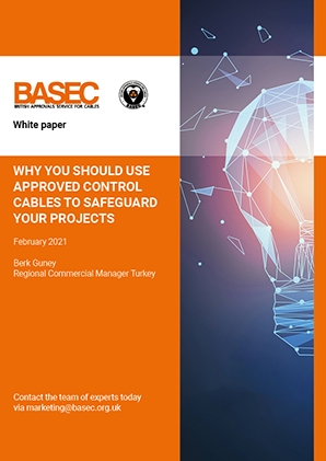white-paper-control-cables-cover-final