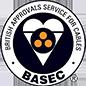 basec_hero_logo.png