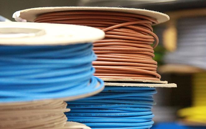 cables-multi-colour.png