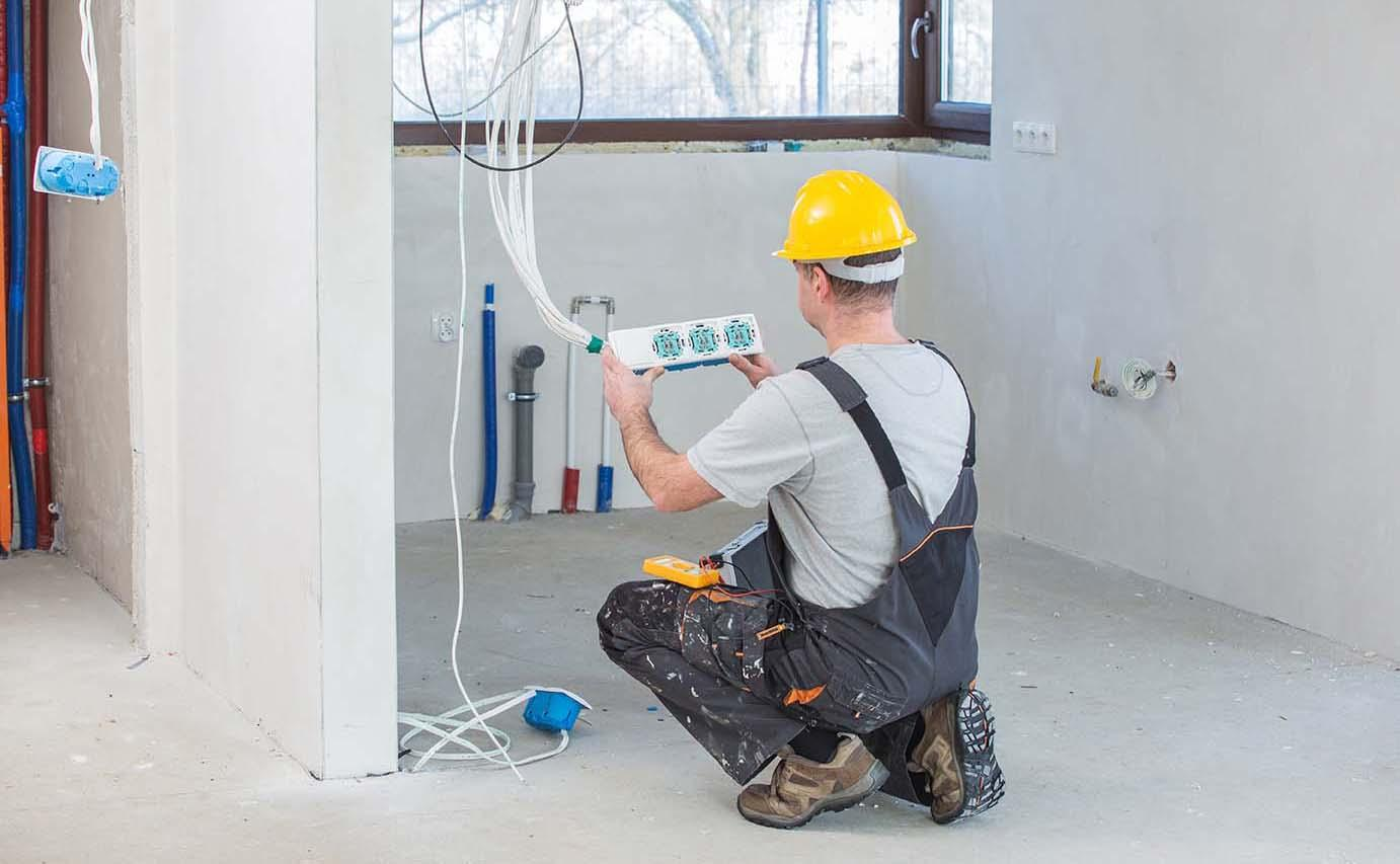 construction-electrical-installation.jpg