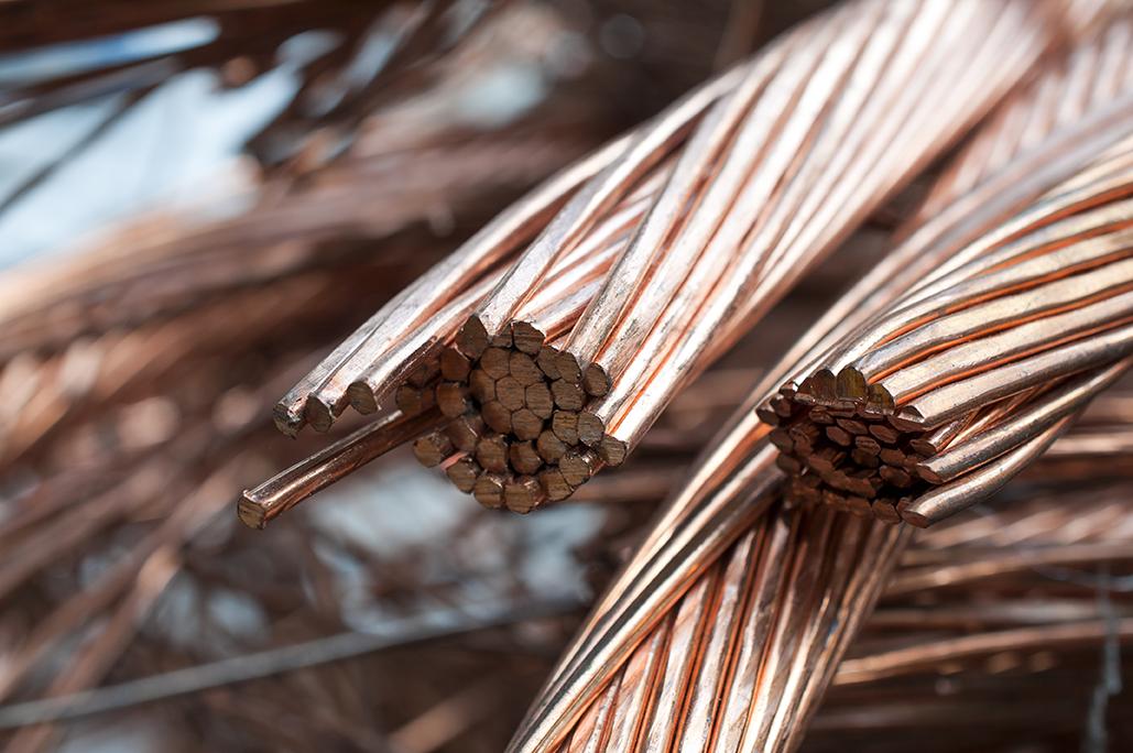 copper-metal-close-up.JPEG