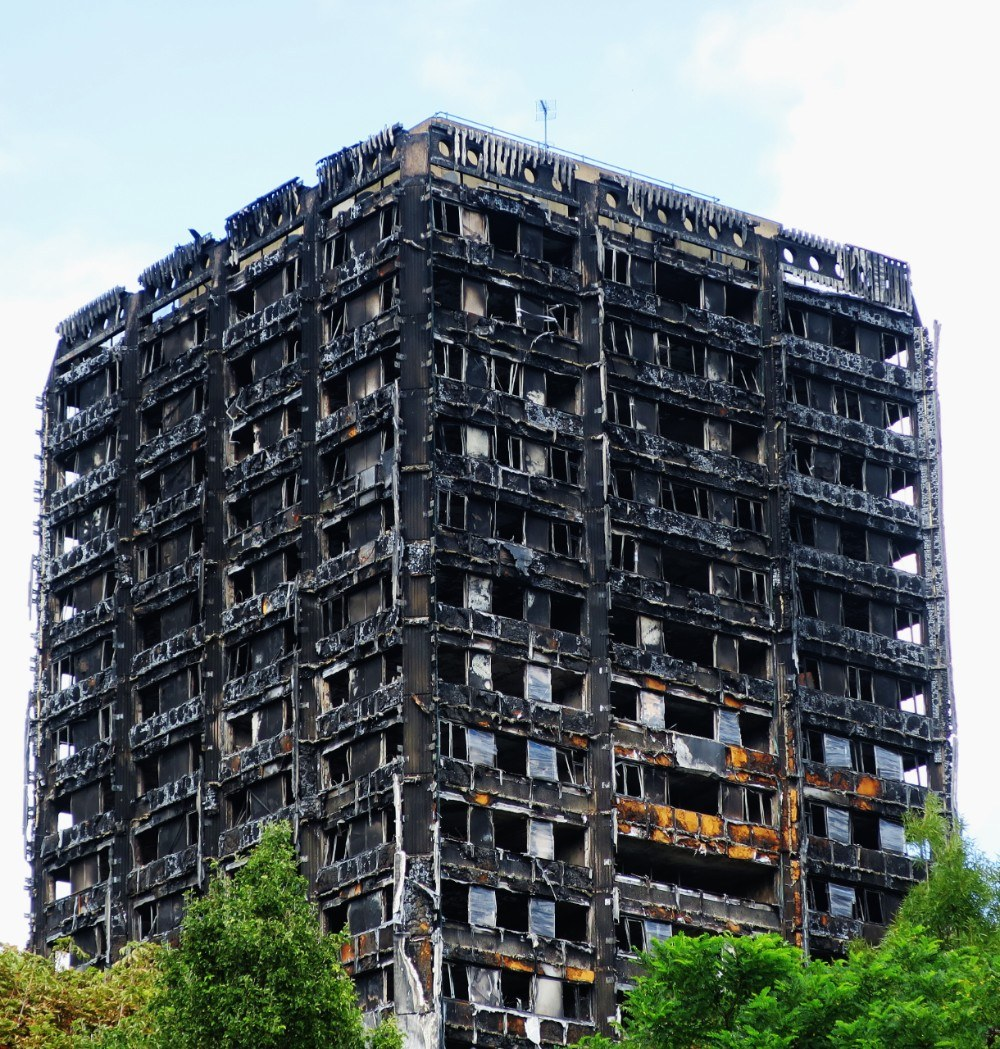 shutterstock_1016246515-burnt-out-shell-of-Grenfell-Tower-following-fatal-fire_web.jpg