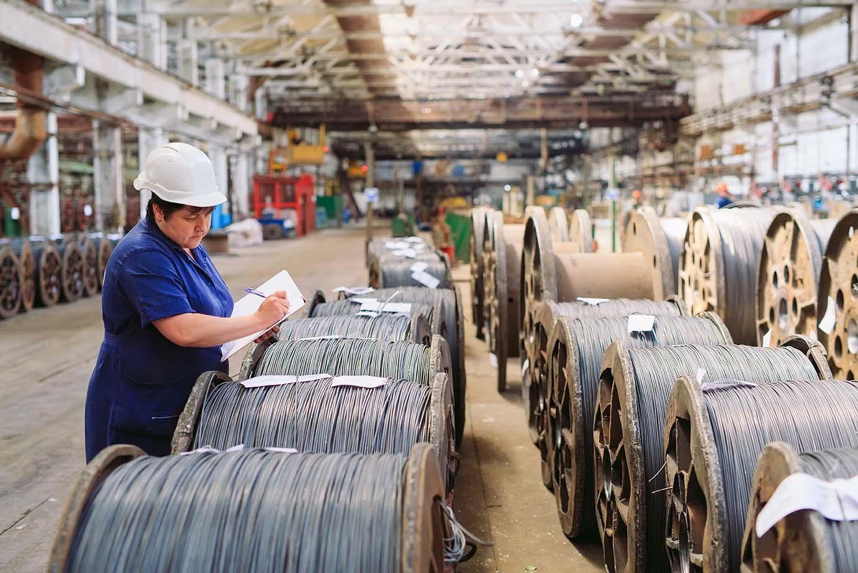 shutterstock_1184282578-wire-rod-in-warehouse-lr.jpg