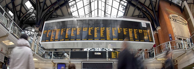 shutterstock_48592984-train-station-departure-boards.jpg