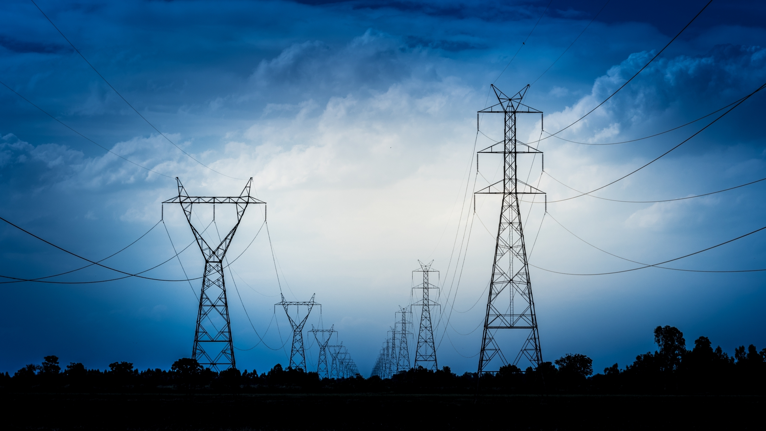 shutterstock_624107063-voltage-pole.jpg