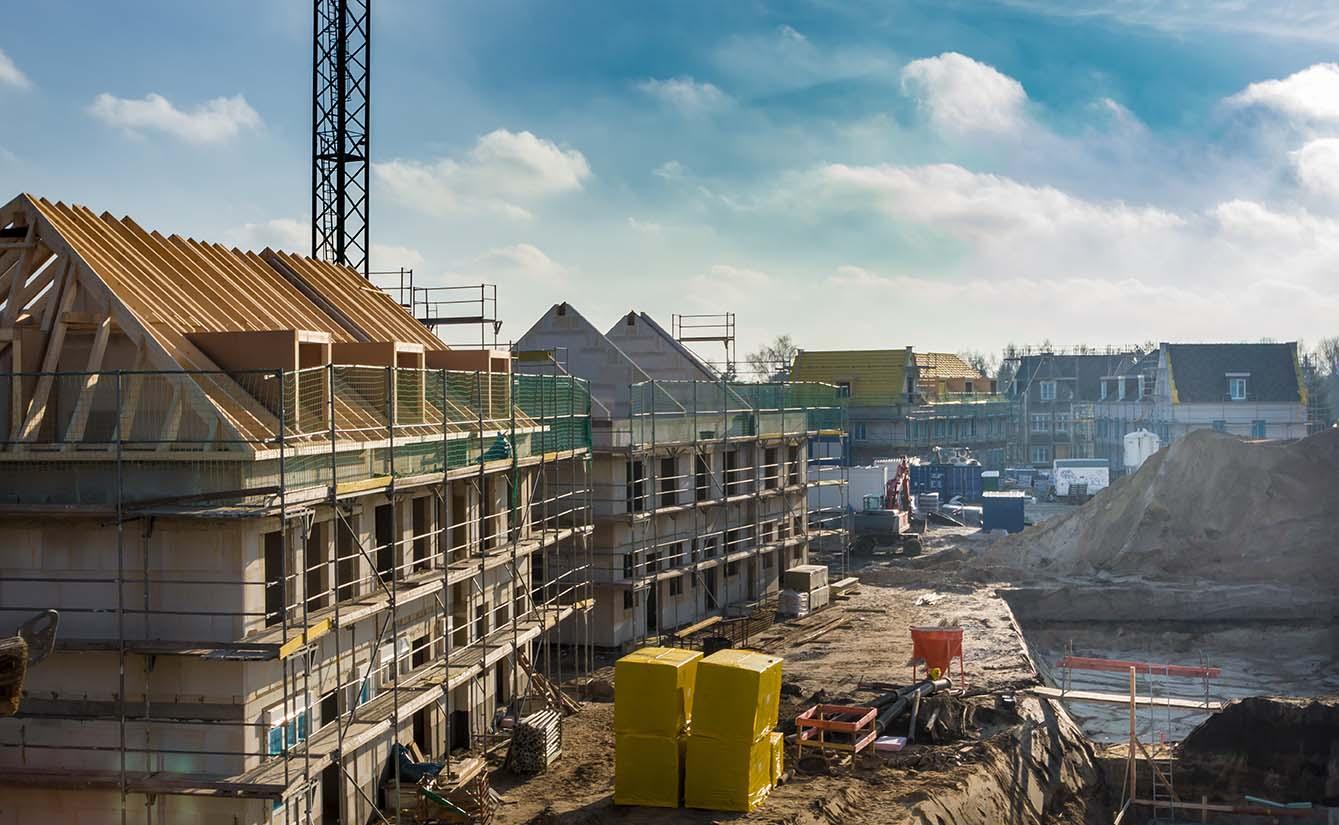 building-site-macro.jpg