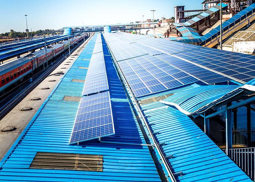 solar-installation-onrailway-station.jpg