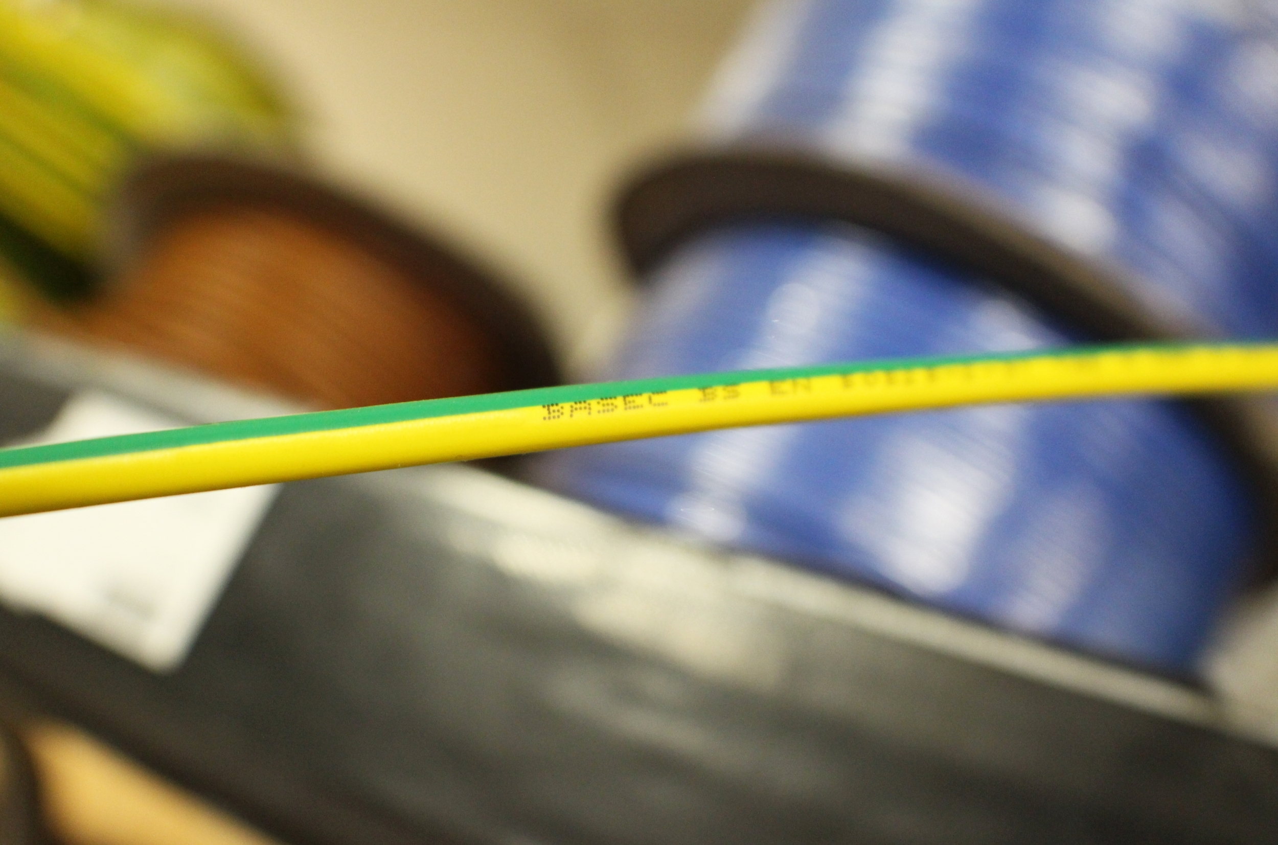 Stockist-cable-image.jpg