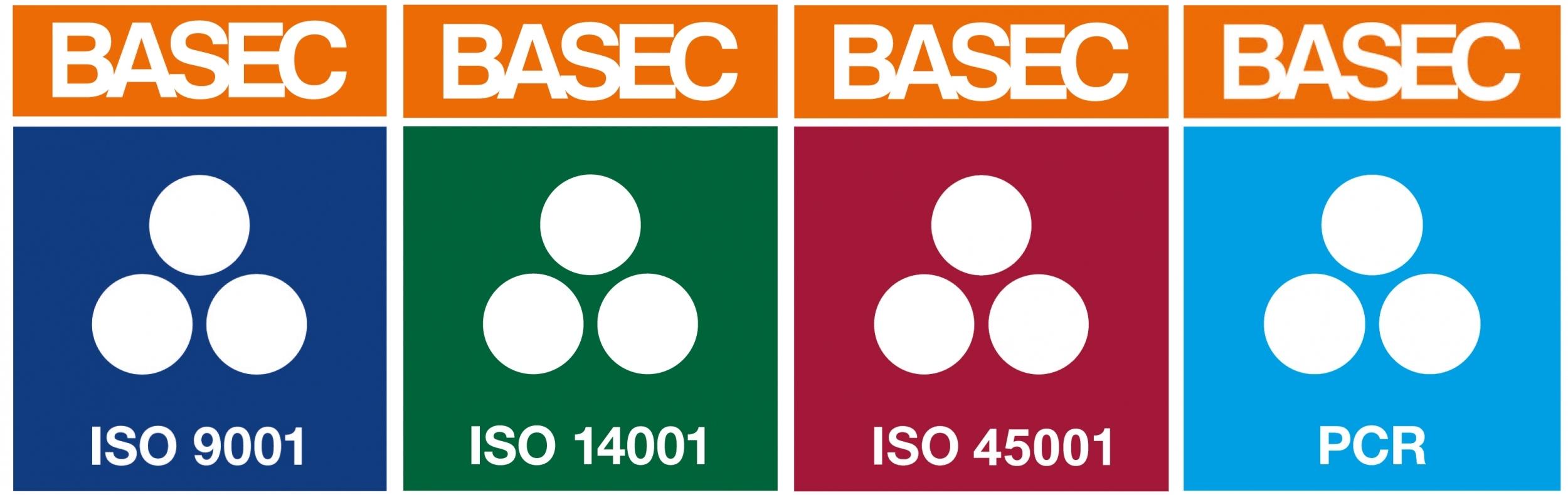 4-ISOs-banner-inc-45001-hi-res.jpg