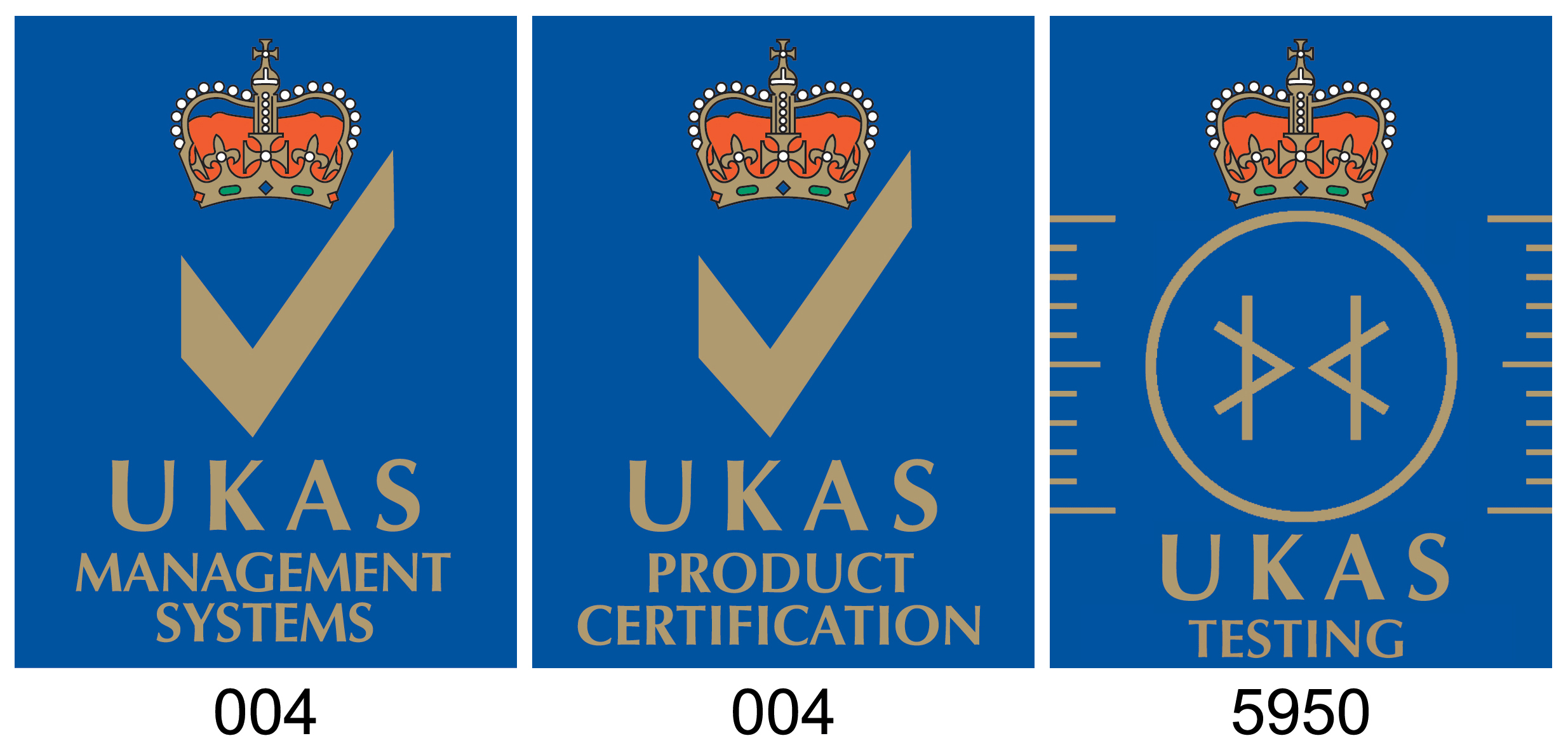 Accreditations-and-recognitions.jpg